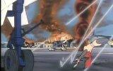 G.I. Joe: The Movie / Action Force: The Movie Fragmanı