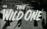 The Wild One Fragmanı