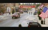 Welcome To Mooseport Fragmanı