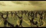 Godzilla: Final Wars Fragmanı