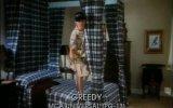 Greedy Fragmanı