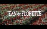 Jean De Florette Fragmanı