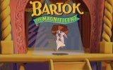 Bartok The Magnificent Fragmanı