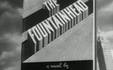 The Fountainhead Fragmanı