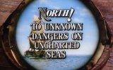 Captain Horatio Hornblower R.n. Fragmanı
