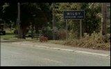 Wilby Wonderful Fragmanı