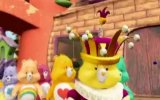 Care Bears: Journey To Joke-a-lot / The Care Bears in King F