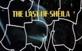 The Last Of Sheila Fragmanı