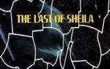 The Last Of Sheila Fragmanı