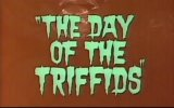 The Day of the Triffids (|) Fragmanı