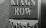 Kings Row Fragmanı