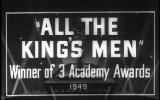 All The King\'s Men(ı) Fragmanı