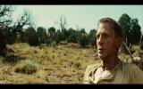 Cowboys And Aliens Kısa klip 3