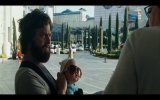 The Hangover Kısa klip 5