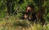 Shooter 8. Fragmanı