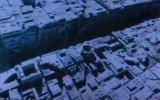 Star Wars Episode IV: A New Hope 3. Fragmanı