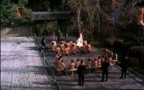 Beverly Hills Ninja 2. Fragmanı