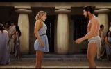 Meet The Spartans 3. Fragmanı