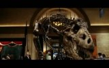 Night At The Museum 2: Escape From The Smithsonian 8. Fragma
