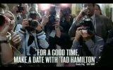 Win A Date With Tad Hamilton 6. Fragmanı