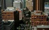 The Crush 3. Fragmanı