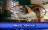 One Crazy Summer 2. Fragmanı