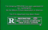 Der Formel Eins Film 2. Fragmanı