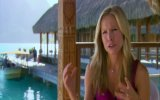 Couples Retreat 4. Fragmanı