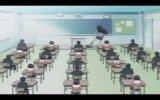 Azumanga Daioh 1. Fragmanı