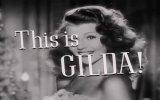 Io Gilda 1. Fragmanı