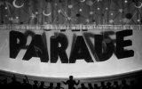 Footlight Parade 2. Fragmanı