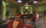 The Muppets\' Wizard Of Oz 1. Fragmanı