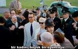 My Week With Marilyn Türkçe Altyazılı Fragman