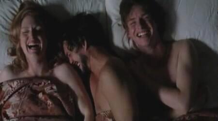 eva grimaldi konulu sikiş filmi izle  Maçka Porno HD sex izle