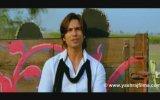 Dil Bole Hadippa - Theatrical Trailer