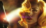 Machete Kills Fragman