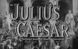 Julius Caesar (1953) Fragman