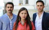 Fatih Harbiye tanıtım filmi