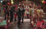 Teen Beach Movie (2013) fragman
