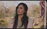 Bukalemun (2010) fragmanı