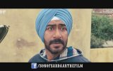 Son of Sardaar (2012) Fragman
