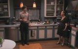 Mutfak Sohbetleri (2007) Fragman