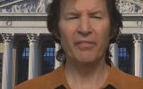 Fateful Findings Fragman