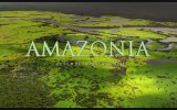 Amazonia (2013) Fragman