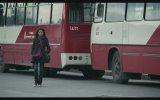 Ortak (2014) Fragman