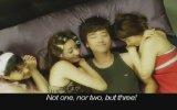 Girlfriends (2009) Fragman
