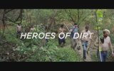 Heroes of Dirt Fragman