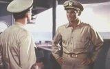 Away All Boats (1956) fragmanı