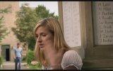 Das Hochzeitsvideo (2012) fragmanı