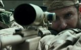 American Sniper (2014) 2. fragmanı